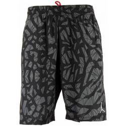 Vêtements Homme Shorts / Bermudas Nike Short  Jordan$SKU Noir