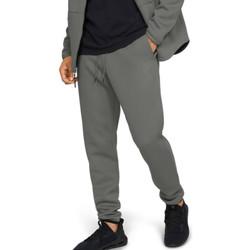 Vêtements Homme Pantalons de survêtement Under Armour Pantalon de Vert