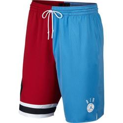 Vêtements Homme Shorts / Bermudas Nike Short  JORDAN$SKU Rouge