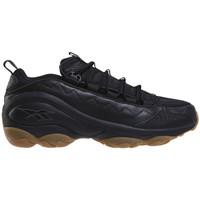 Chaussures Homme Baskets basses Reebok Sport Baskets  DMX$SKU Noir