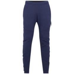 Vêtements Homme Pantalons de survêtement Nike Pantalon de$SKU Bleu