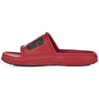 Chaussures Homme Sandales et Nu-pieds UGG Sandale  WILCOX Rouge