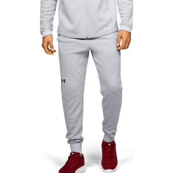 Vêtements Homme Pantalons de survêtement Under Armour Pantalon de Gris