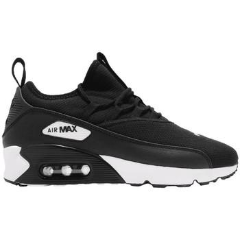 Chaussures Femme Baskets basses Nike Baskets  W AIR$SKU Noir