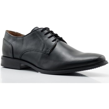 Oxyd Homme Ms-311-r03