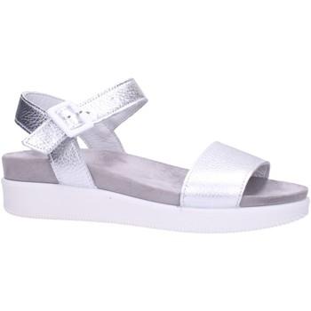 Chaussures Femme Sandales et Nu-pieds IgI&CO 5172055 Multicolore