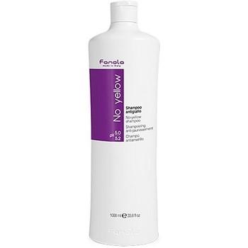 Beauté Shampooings Fanola No Yellow Shampoo