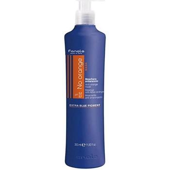 Beauté Soins & Après-shampooing Fanola No Orange Mask