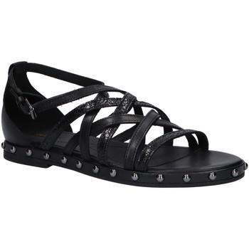 Chaussures Femme Sandales et Nu-pieds Geox D925SB 043KY D KOLLEEN Negro
