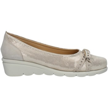 Chaussures Femme Ballerines / babies The Flexx F2547 OR