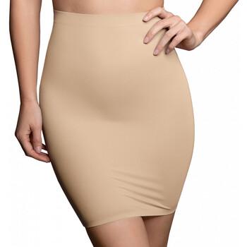 Sous-vêtements Femme Produits gainants Bye Bra Light control Beige