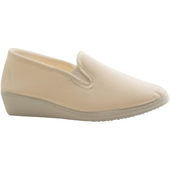 Chaussures Femme Chaussons Botty Selection Femmes 935 BLANC