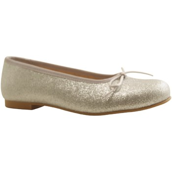 Chaussures Femme Ballerines / babies Botty Selection Femmes BAL 1540 ARGENT