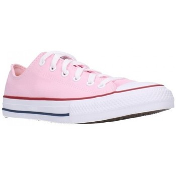Chaussures Femme Baskets basses Converse 666822 (681) Mujer Rosa rose
