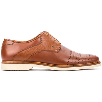 Chaussures Homme Derbies Martinelli LENNY 1384 TAN