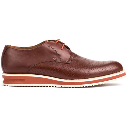Chaussures Homme Derbies Martinelli BERRY 1334 CUERO
