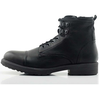 Oxyd Homme Boots  Ms-406 R10