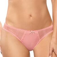 Sous-vêtements Femme Culottes & slips Gorteks Miami Rose