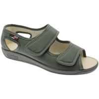 Chaussures Femme Sandales et Nu-pieds Gaviga GA180sa verde