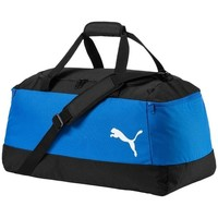 Sacs Sacs de sport Puma Pro Training II Medium Bleu