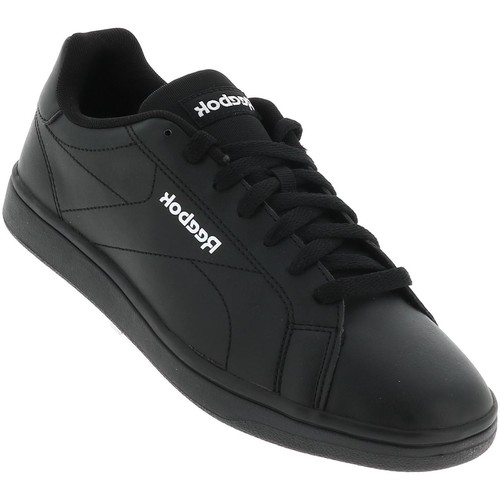 Chaussures Homme Baskets mode Reebok Sport Royal comple black Noir