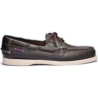 Chaussures Homme Chaussures bateau Sebago Chaussure bateau Marron