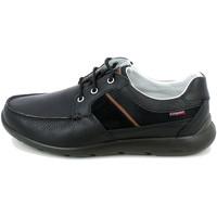 Chaussures Homme Derbies Grisport 43900.01_39 Noir