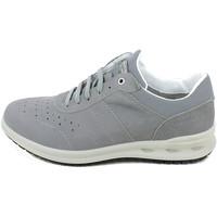 Chaussures Homme Baskets basses Grisport 43055.28_40 Gris
