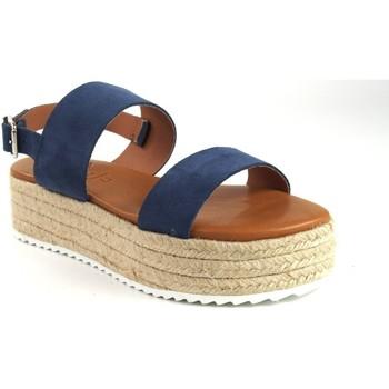 Csy Femme Sandales  Sandale  Co So 23021...