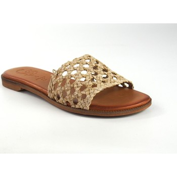 Csy Femme Mules  Sandale  Co So 5020...