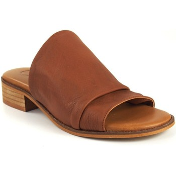 Csy Femme Mules  Sandale  Co So T006...