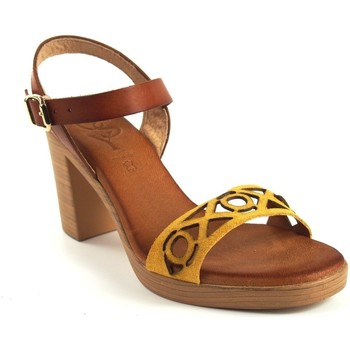 Csy Femme Sandales  Sandale  Co So H050...