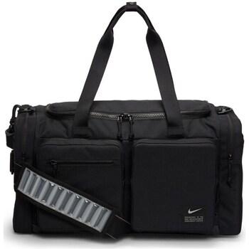 Sacs Sacs de sport Nike Utility Noir