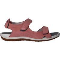 Chaussures Femme Sandales sport Geox D92R6G 022HH D VEGA Naranja