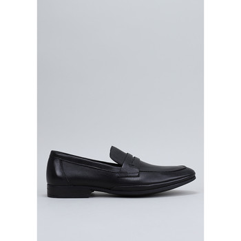 Chaussures Homme Mocassins Krack PORTOFINO Marron