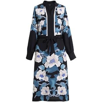 Vêtements Femme Robes Smart & Joy CALLUNE Bleu
