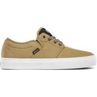 Chaussures Chaussures de Skate Etnies HAMILTON BLOOM TAN