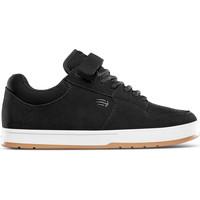 Chaussures Chaussures de Skate Etnies JOSLIN 2 BLACK WHITE GUM