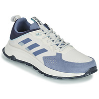 Chaussures Homme Running / trail adidas Performance ADIDAS CORE SPORT FTW Beige / Bleu