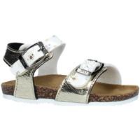 Chaussures Femme Sandales et Nu-pieds Biochic 44109 PERLE D'OR