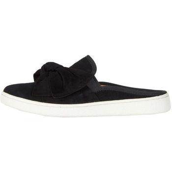 Chaussures Femme Sandales et Nu-pieds UGG Sandale  Luci Noir