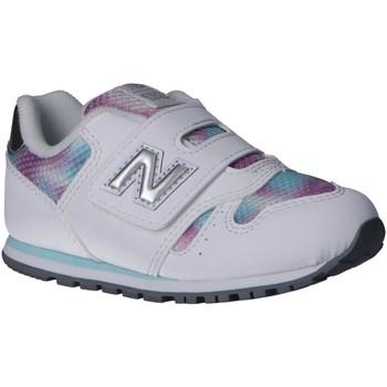 Chaussures enfant New Balance IV373GW