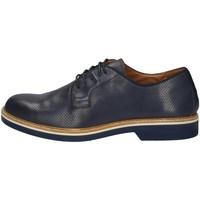 Chaussures Homme Chaussures de travail Imac 500450 BLEU
