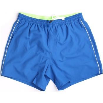 Vêtements Homme Maillots / Shorts de bain Colmar 7209 Maillot de bain homme Royal Royal