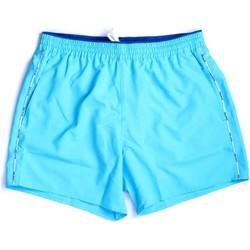 Vêtements Homme Maillots / Shorts de bain Colmar 7209 Maillot de bain homme Turquoise Turquoise