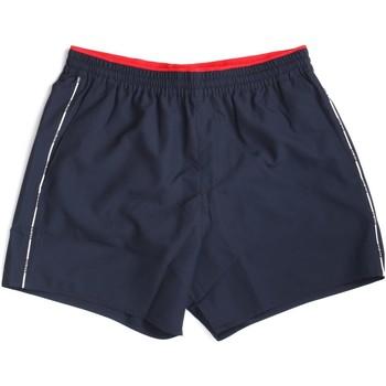 Vêtements Homme Maillots / Shorts de bain Colmar 7209 Maillot de bain homme BLEU BLEU
