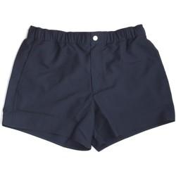 Vêtements Homme Maillots / Shorts de bain Colmar 7206 Maillot de bain homme BLEU BLEU