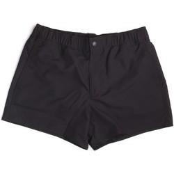 Vêtements Homme Maillots / Shorts de bain Colmar 7206 Maillot de bain homme NOIR NOIR