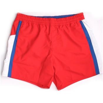 Vêtements Homme Maillots / Shorts de bain Colmar 7211 Maillot de bain homme Rouge Rouge
