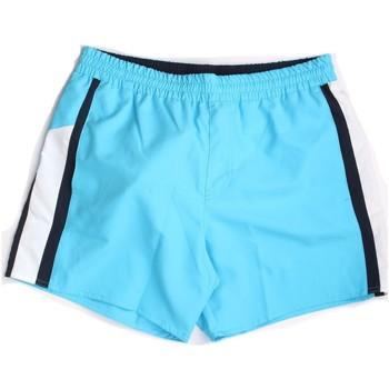 Vêtements Homme Maillots / Shorts de bain Colmar 7211 Maillot de bain homme turquoise turquoise